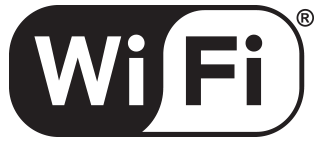 icon-wifi.png