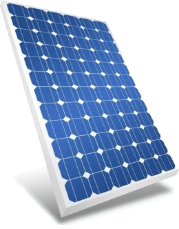 Solar Panels for Sale!