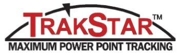 TrackStar Maximum Power Point Tracking