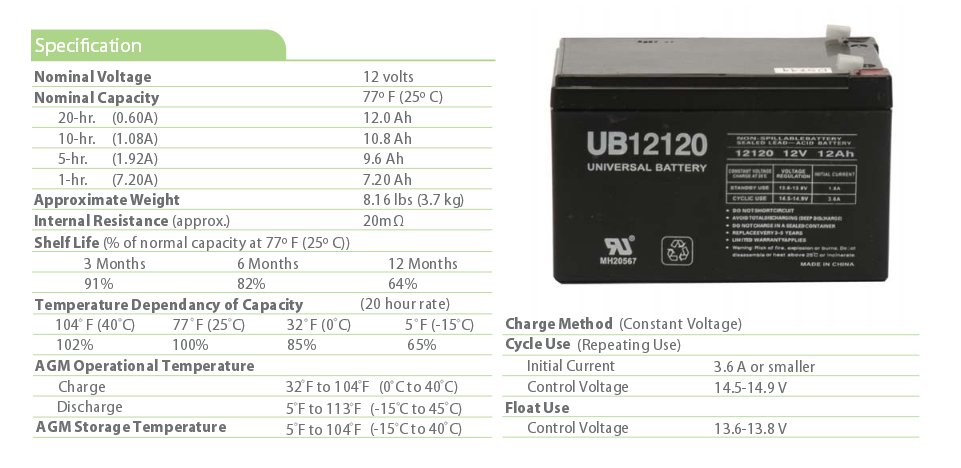 universal-power-12v-12ah-agm-battery-specs.jpg